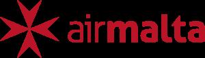 AM_logo_red