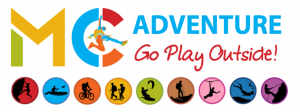 cropped-MC-ADVENTURE-LOGO-FLAT-WITH-ICONS-wide