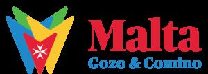 malta-logo-big.png