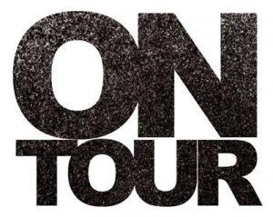 maltafilmtours_logo