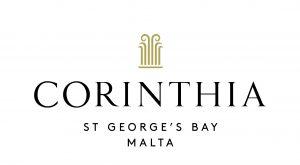 CORINTHIA_STGEORGESBAY_MALTA_CYMK